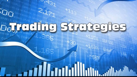 simple stock trading strategy