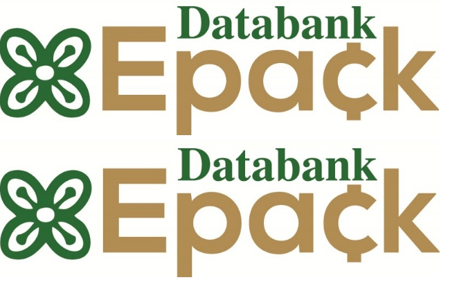 Databank Epack investment