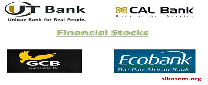 financial stocks _sikasem.org