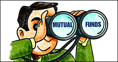 mutual funds performance