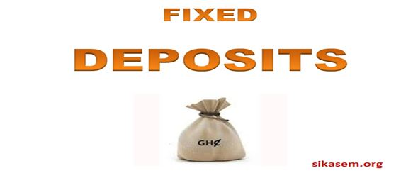 fixed deposits _high interest rates