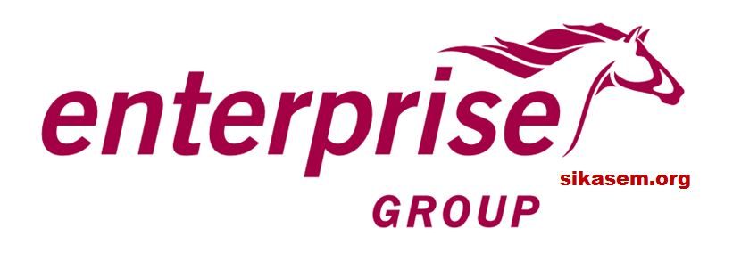 Enterprise group rights offer