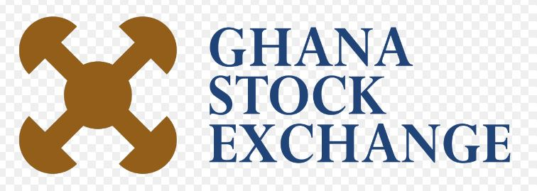 Ghana Stock Exchange YTD
