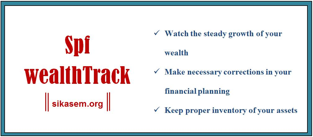 wealth tracking _sikasem.org