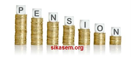 personal pension schemes _sikasem.org